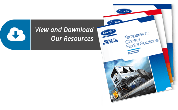 View and download our resources