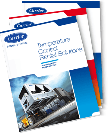Download the Carrier Rental Systems Brochure