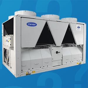 Process Chillers Have Been Designed For Hire With Your Industry In Mind