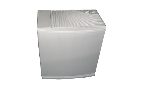 CRS Century IV Humidifier