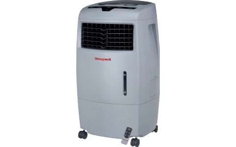 CRS Small Evaporative Cooler